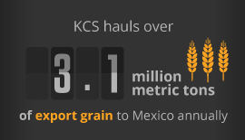 kcs-grain-rail-transport.jpg