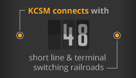 KCS-Infomodule_Mobile-6-48connects.jpg