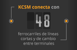 KCS-SpanishInfomodule_Mobile-2-48connects.jpg