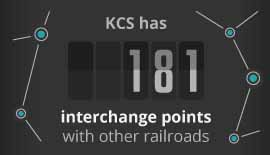 kcs-interchange-points.jpg