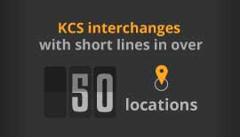 kcs-short-line-interchanges.jpg