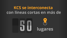 KCS-SpanishInfomodule_Mobile-6-50locations.jpg